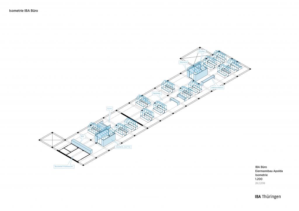 Apolda Pläne der open factory_Seite_09